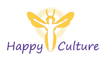 HAPPY CULTURE - Propolair Propolis Diffuser & more high quality bee products